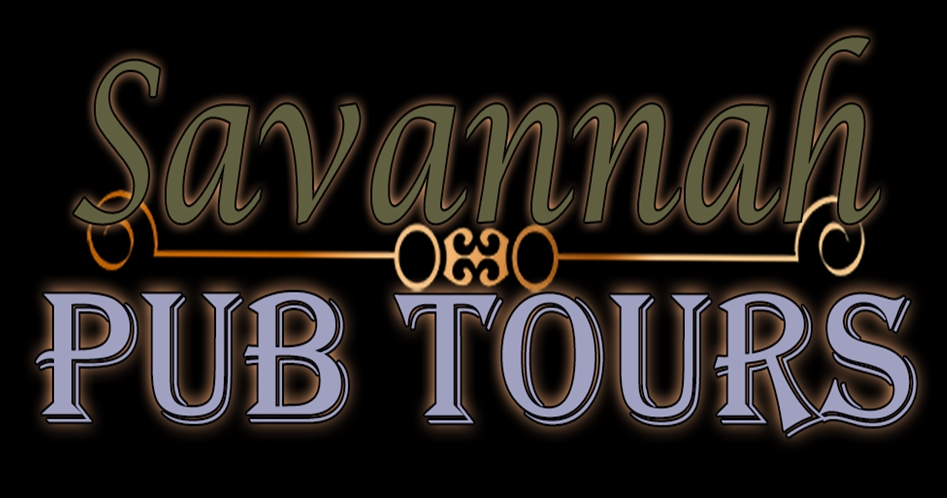 Savannah Ghost Pub Tours