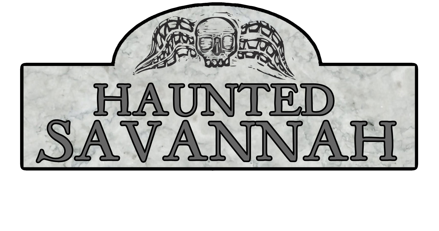 Walking Savannah Ghost Tours | Call Today! 912.445.5027 | Reservations are Required